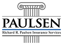 Paulsen Insurance & Financial Logo